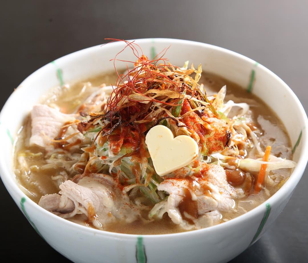 12月は『味噌祭り』を開催❗️