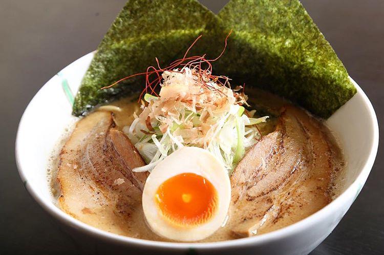 12月期間限定企画!!『味噌祭り』限定メニュー!