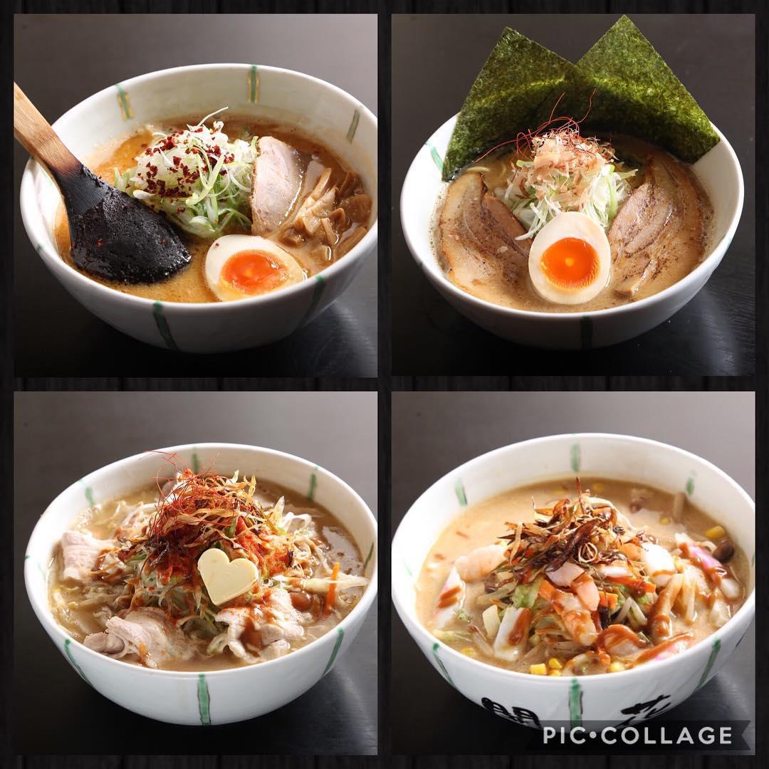 12月の「味噌祭り」!!!!