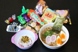 『つけ麺祭り』開催中!!