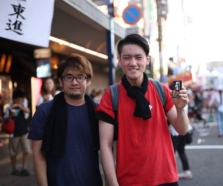 松阪祇園祭(^^)/