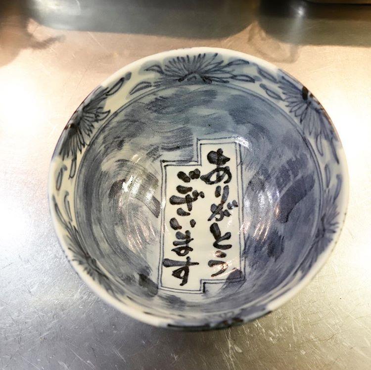 本日は定休日m(__)m開花屋♪