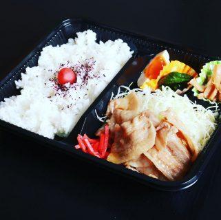 ワンコイン500円お弁当♪
