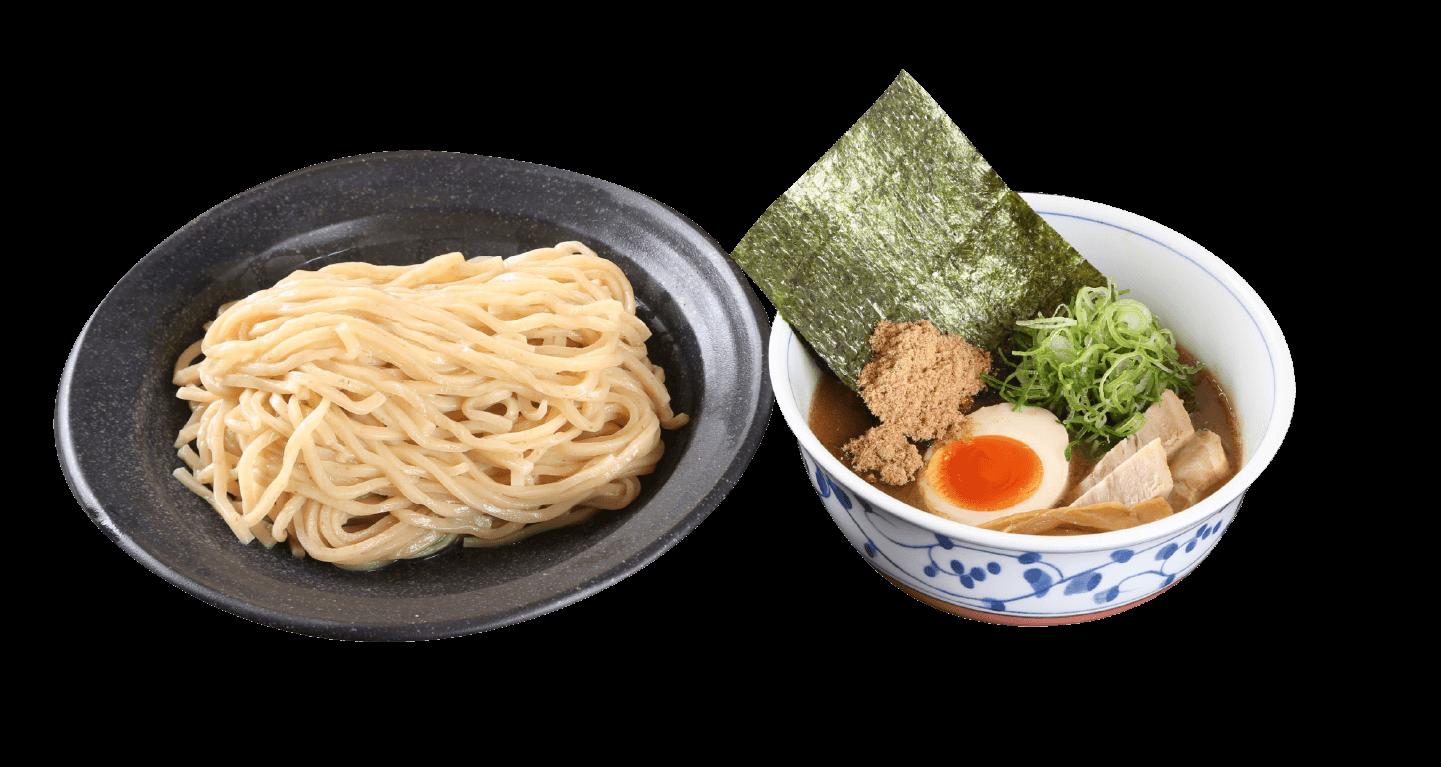 松阪ラーメン